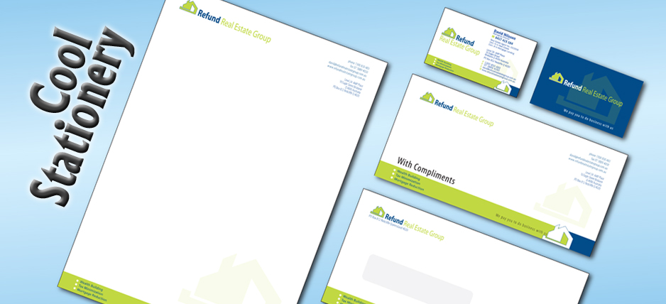 Printing brisbane business cards brisbane gold coast business cards reheart Images